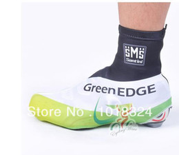Wholesale 2013 cycling shoes mountain road lock shoes cycling equipment