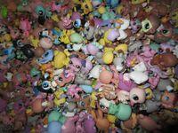Wholesale Hasbro toy Hasbro Littlest Pet Shop toy figures Hasbro pet toy