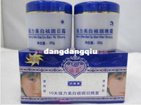Wholesale Jiaoli Miraculous cream Day and Night Cream