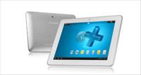 Wholesale Sanei N90 Android Tablet PC A31S Quad Core inch IPS Capacitive Touch Screen G RAM G Dual Camera