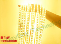 Wholesale 5050 RGB LED m LED M SMD LED light strip waterproof infrared remote control