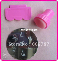 Decal 3D Metal Wholesale - DIY Image Plate Mix Template 12 Sets Stamping Nail Art Kit Free Shipping nail art stampi