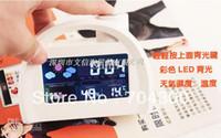 Cheap Digital Alarm Clock Best Alarm Clocks  Weather Clock