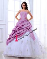 Cheap prom dress Best evening dress long
