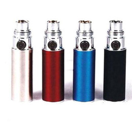 21st century electronic alternative cigarette