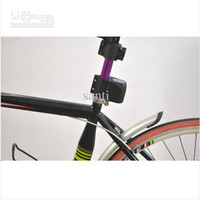 Wholesale Bike Motorcycle Theft Security Burglar Alarm Siren Lock System DB Audible Sound