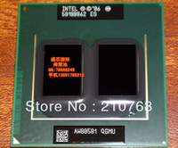Wholesale Q9100 CPU M QGMU Quad Q9100 PGA original stitch with significant beta