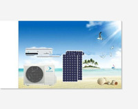 Floor Standing Air Conditioners Solar CE Green energy split wall mounted solar air conditioner,Vacuum Tube Cooling and Heating Solar Air Conditioner, Solar Air Conditioning, Solar A