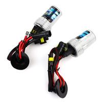 Wholesale New V W HID Xenon H7 Single Lamp K Super White Beam Light Q0154H
