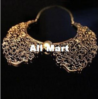 Cheap Chains chains necklace Best Fashion Necklaces chains for necklaces