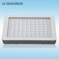 Wholesale 300w LED Grow Light Bands Full Spectrum Led Grow Light W nm Real IR yrs Warranty For Indoor Plants Vege Bloom Flowering