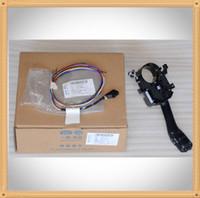 Wholesale Volkswagen Golf MK4 IV Jetta MK4 Cruise Control Switch with wireharness