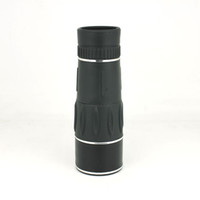 Wholesale Panda x95WA Monocular Telescope Green Film High resolution Binoculars AAA Quality