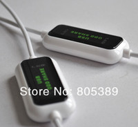 USB Cable Desktop  Wholesale 10Pcs Lot PC USB ODD Optical Disc Drive Sharing Transfer Data Link Cable Free Driver