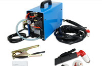 Wholesale US Ship CUT D Inverter Air Plasma cutting cutter welder Both V VoltageCUT D New Inverter Air Plasma cutting cutter welder Both