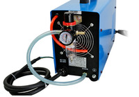 Wholesale New CUT D Inverter Air Plasma cutting cutter welder Both V amp V VoltageCUT D New Inverter Air Plasma cutting cutter welder Bot