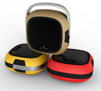 Wholesale 2014 New style Portable Speaker amp Outdoor portable speaker buletooth speaker
