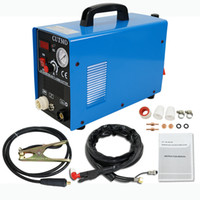 plasma cutter - Plasma cutter High efficiency inverter dc plasma cutting machine CUT50