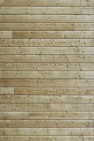 Wholesale Vinyl backdrop Wood Floor Photography Prop Photo Studio Background x7ft ZZ22