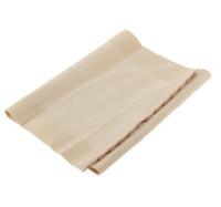 Large skin color  5pcs lot High Quality Body Tummy Slimming Band Belt Waist Cincher Shaper Free Shipping