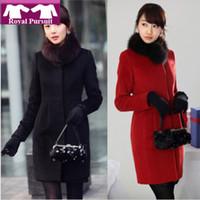 Cheapest mink coat 6