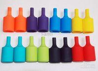 Modern plastic pendant lights - Pendant Lamps Seven multicolour pendant night market pendant light plastic silica gel kit single pendant light multicolour zero accessories