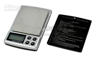 balance tools - Jewelry Tools New g x g Electronic Digital Jewelry Scales Weighing Portable Kitchen Scales Balance