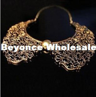 High Fashion Costume Jewelry Wholesale Wholesale New Fashion