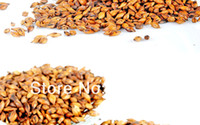 Wholesale 1000g Super Organic Dried Barley Tea handmade organic tea grain tea
