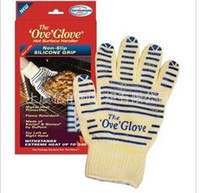 Wholesale NEW OVEN GLOVE OVE GLOVE As HOT SURFACE HANDLER AMAZING Home golves handler Oven