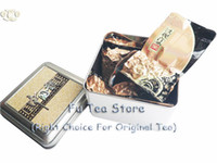 Wholesale oolong tea anxi tieguanyin tea one box
