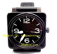 Sport aviation instruments - AVIATION INSTRUMENT AUTOMATIC MENS WATCH Limited Edition AAA Top quality LUXURY MENS WATCHES