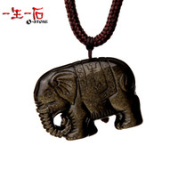 Cheap Beaded Necklaces gold stone Best   pendant certificate