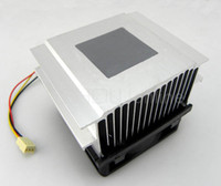 Wholesale CPU Heatsink Cooler Fan for Intel P4 Celeron D Socket New D2900A