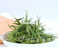 Wholesale Pink special grade bamboo leaf green eyesight g chinese AAAAA tops new premium health care teas new food