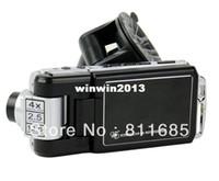 Wholesale car dvr HOT Selling F900LHD P Degree Lens Digital Car Camera Video Recorder DVR