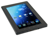 Wholesale PD10 FreeLander Tablet PC Inch Android GHz MB RAM GB P Tablet PC