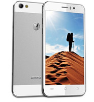 Wholesale Buy GOOD Original JiaYu G5 G5 MTK6589T inch IPS Quad Core MP Camera GHz G GB RAM Android GPS OTG Unlocked G Smart Cell Phone