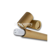 Wholesale W cm feet T8 LED Tube Light m High brightness SMD V led bulb White Cool white Warm white with year warranty