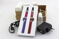 Original Kanger E- smart ecigarette Most Popular Lady Favouri...