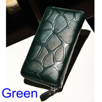Wallets Women PU Wholesale Fashion designer womens hand bags Cheap ladies PU leather purses and handbags 2colors 1pcs lot