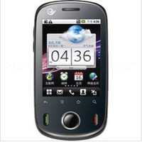 Android android phone cdma - cheap newC8500 Huawei C8500 Android system GPS Cell Phone c8500 CDMA