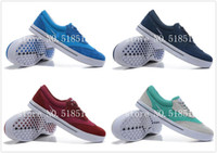 Wholesale new men s brand golf shoes brand athletic shoes fashion canvas shoes business men fashion leisure shoes