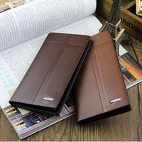 Men dough - 2014 Brand new Most value Quality assurance Cowhide wallet Men s soft dough leather wallet CROCODILE man purse wallet for men