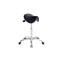 Wholesale bar chair saddle chair