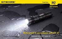 Cheap nitecore flashlight Best 1000lm LED Flashlight Cheap flashlight