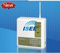 Wholesale GSM Guard Alarm Controller