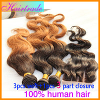 Body Wave Brazilian Hair 14