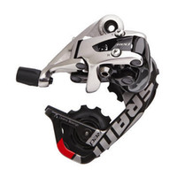Wholesale SRAM RED Rear Derailleur s ultra light g