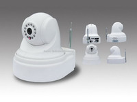 Wholesale G Wireless Camera Alarm w X Digital Zoom S2168 B82 W